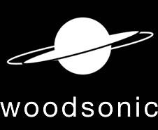 woodsonic.com